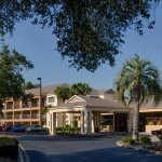 Courtyard by Marriott Ocala Foto