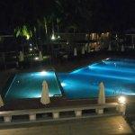 Photo of Amaryllis Resort & Spa