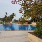 صورة فوتوغرافية لـ Kenilworth Resort & Spa