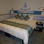 Foto de Hotel Marvel