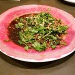 Foto de Phnom Penh Restaurant