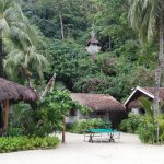 Photo of El Nido Resorts Miniloc Island