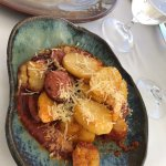 Photo of SeaFood at The Plettenberg