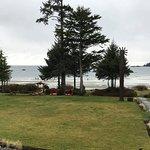 Foto de Best Western Tin Wis Resort