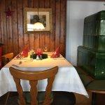 Foto van Gasthaus zum Himmelreich