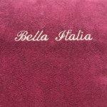 Bella Italia의 사진