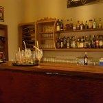 Foto de Ye Olde Tavern