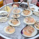 Photo of Midtown Oyster Bar
