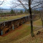 Photo de Fort de Mutzig