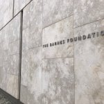 Photo of The Barnes Foundation