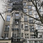 Photo of Hotel SPIESS & SPIESS Appartement-Pension