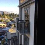 Photo de Sofitel Queenstown Hotel & Spa