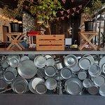 Foto de Pots, Pans & Boards