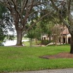 Photo of Villas of Grand Cypress