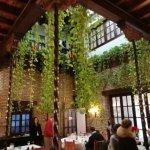 Photo of Restaurante Almudaina