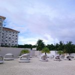 Foto de BE Resort, Mactan