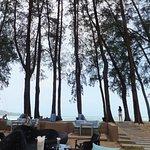 Photo de Ayara Hilltops Resort and Spa Surin Beach