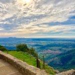 Photo of Castell d Alaro