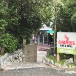 Photo of Chamois Bar & Grill