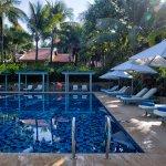 Ảnh về Khu nghỉ dưỡng La Veranda Phú Quốc - Bộ sưu tập MGallery