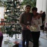 Foto di Hammamet Garden Resort & Spa