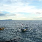 Bali Shangrila Beach Club Foto