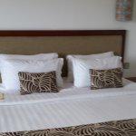Foto Kuta Paradiso Hotel