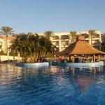 Photo of Cleopatra Luxury Resort Sharm El Sheikh