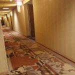 ภาพถ่ายของ Plaza Hotel & Casino