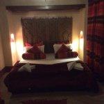 Φωτογραφία: Riad Africa and Spa