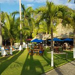 Photo of Bahia del Sol Beach Front Boutique Hotel