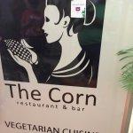 Photo de The Corn