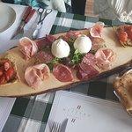 Photo of Pizzeria Antonio Mezzero