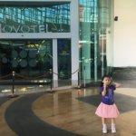 Photo de Hotel Novotel Jakarta Gajah Mada
