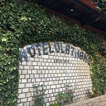 Hotel Olathang