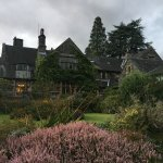 Photo of Cragwood Country House Hotel