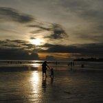Photo of Air Manis Beach
