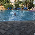 Avanti Holiday Village-bild