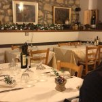 Antica Trattoria da Bepi Photo