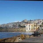 L'Oasi Di Selinunte - Club Marmara Sicilia