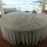 Treasures of Bolinao Beach Resort Foto