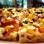Foto de Pizzeria Da Neo