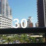 Snapchat-2029921257_large.jpg