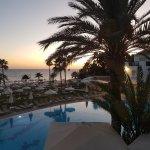Zdjęcie Akti Beach Village Resort