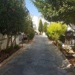 Foto de Akti Beach Village Resort