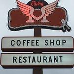 Photo of Flying M Restaurant