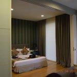 Foto THE FACE Suites
