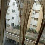 Photo de Ellaa Hotel