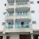 Royalty Barra Hotel Foto