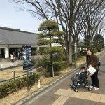 Photo de Kawagoe City Museum